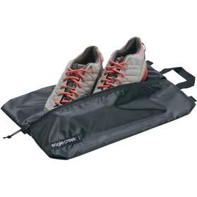 Eagle Creek Pack It Isolate Shoe Sac black